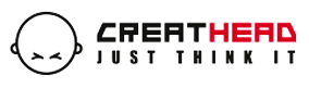creathead_logoOK