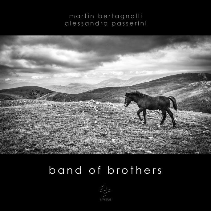 Cover Brothers vol.2 FR copia
