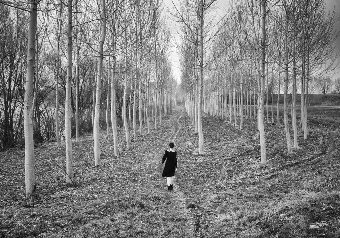 A.Passerini-Little_Human_Artworks