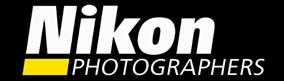 Nikon-625x285 copia