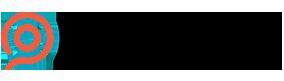 indiewalls-logo-black